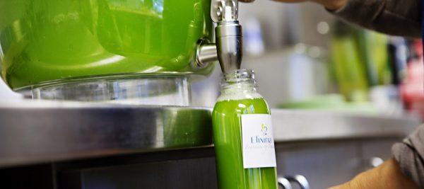 sfvegan_elixiria_greenjuice1