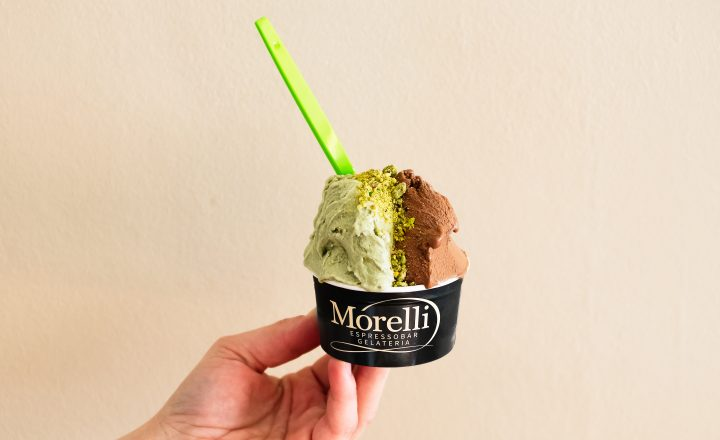 morelli-glass-pistage-och-choklad